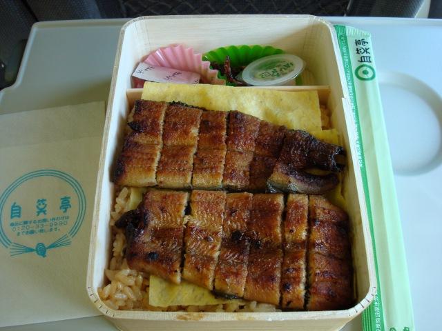 濱松うなぎ飯 2.jpg