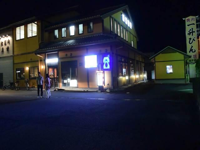 12松阪_R.JPG