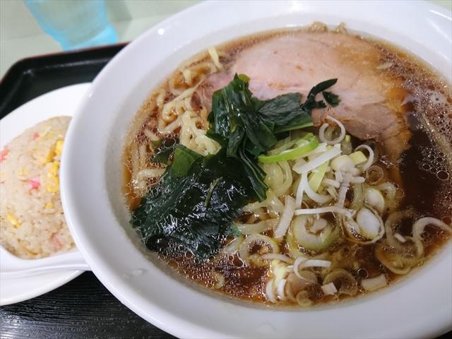 15牛込柳町 ふくちゃん.JPG