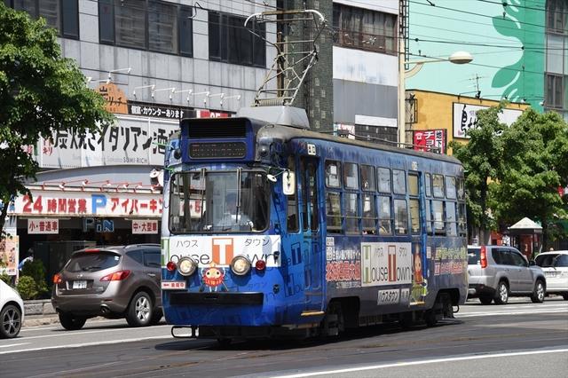 18札幌市電_R.JPG