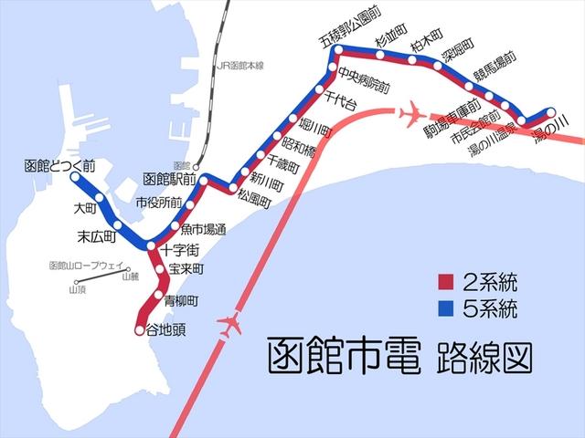 2 函館市電路線図.jpg