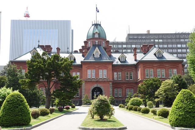 2 北海道庁.jpg