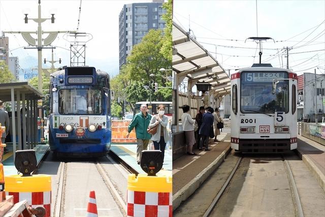 3 函館vs札幌.JPG
