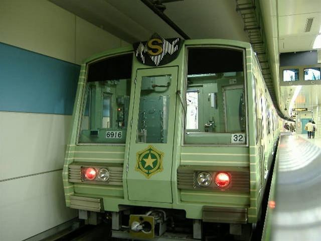 6000系_R.jpg