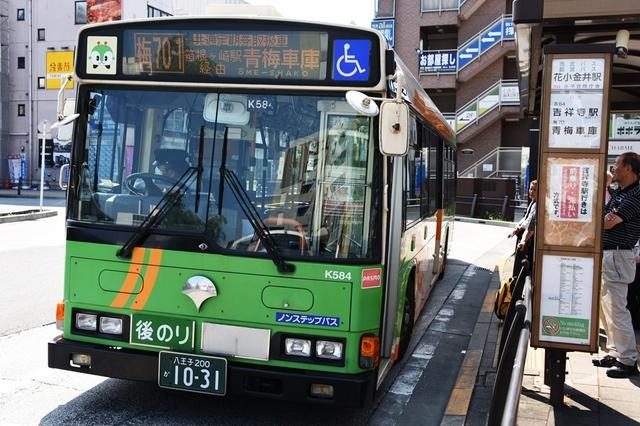 D81_2245_R.jpg