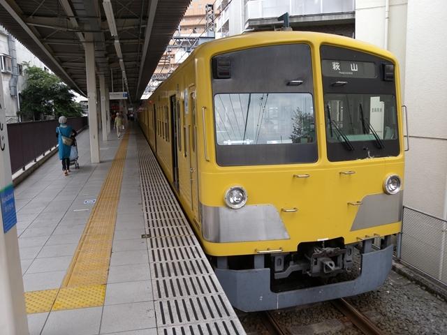 DSCN7916_R.jpg