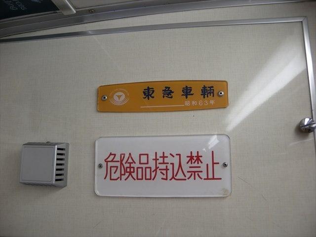 DSCN7971_R.JPG