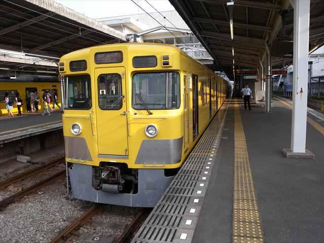 DSCN7980_R.JPG