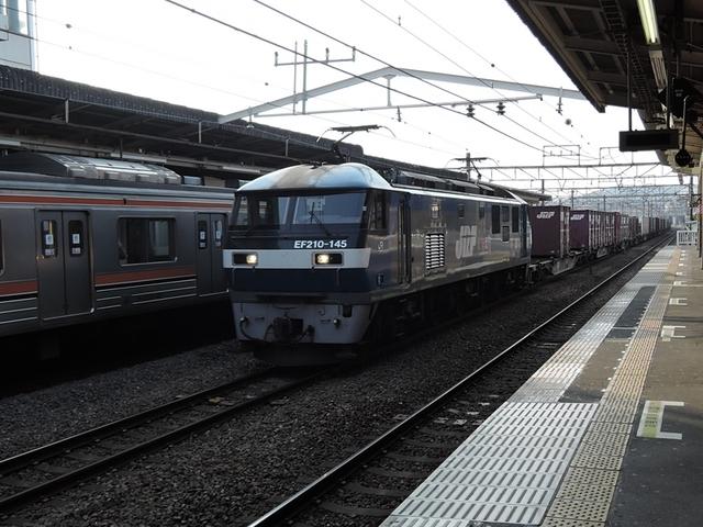 DSCN9210_R.jpg