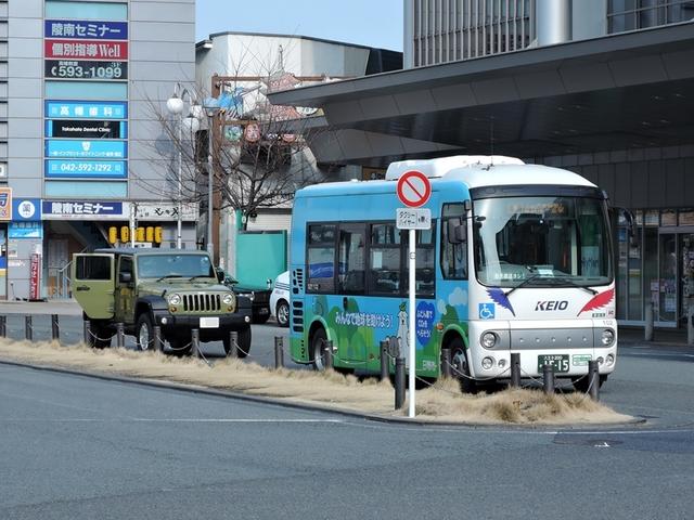 DSCN9218_R.jpg