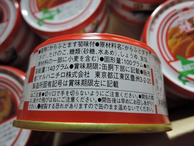 DSCN9690_R.JPG
