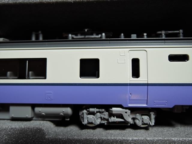DSCN9927_R.JPG