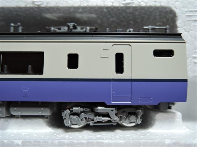 DSCN9928_R.JPG