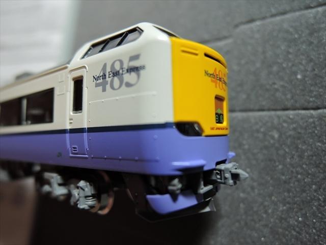 DSCN9929_R.JPG