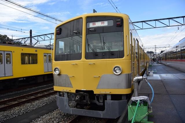 DSC_0161_R.jpg