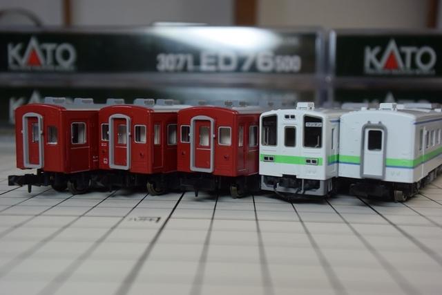 DSC_1103_R.jpg