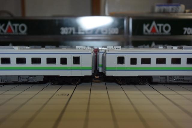 DSC_1146_R.jpg