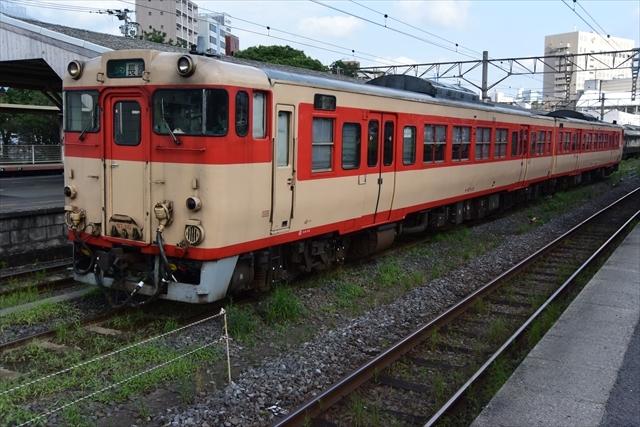 DSC_6618.JPG