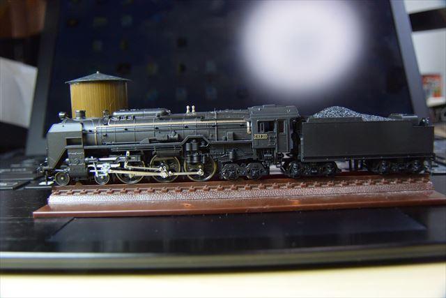 DSC_7023_R.JPG