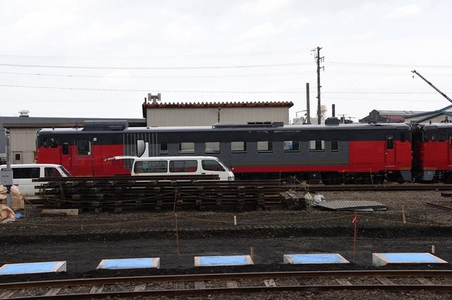キハ40 500 (3)_R.jpg