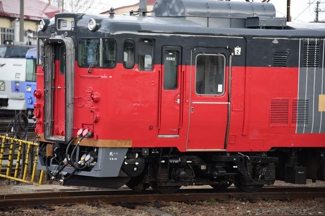キハ40 500 (5)_R.jpg
