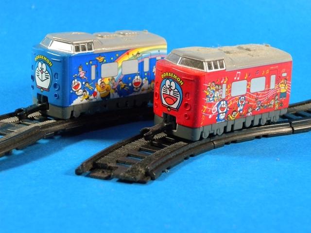 ドラえもん海底列車 4.jpg