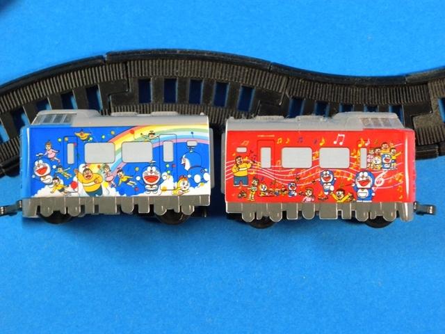ドラえもん海底列車 5.jpg