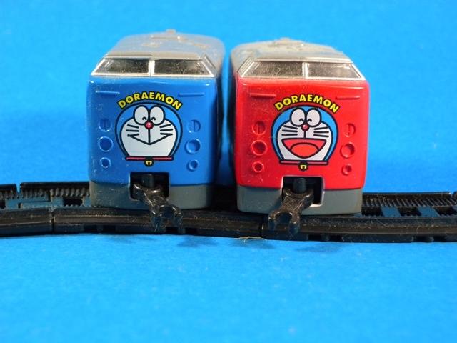 ドラえもん海底列車 6.jpg