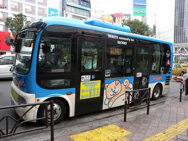 ハチ公バス1.jpg