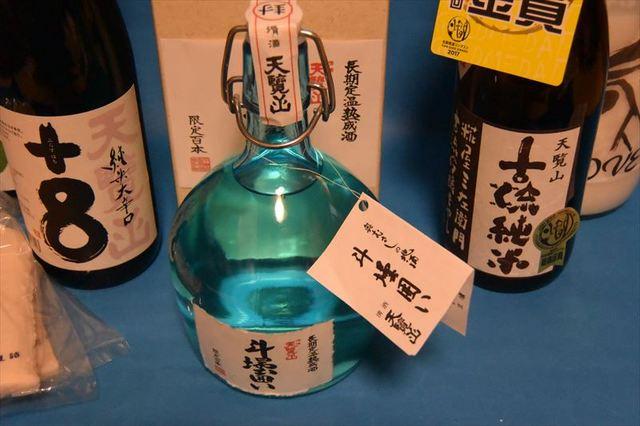 五十嵐酒造 10.JPG