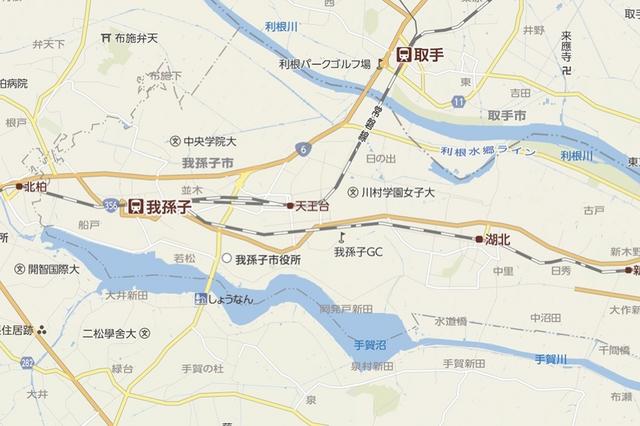 地図_R.jpg
