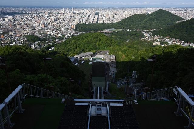 大倉山 4.jpg