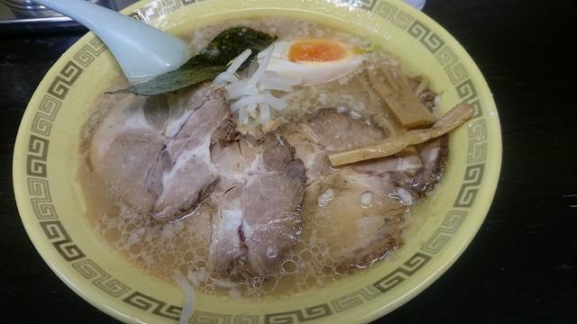 小金井 江川亭.jpg