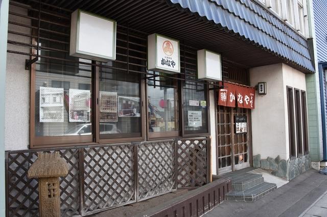 帰り道 8_R.jpg