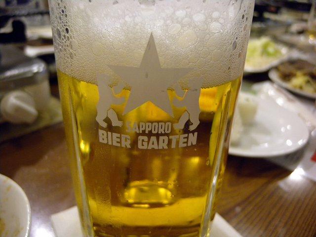 札幌ビール園ジョッキ.jpg