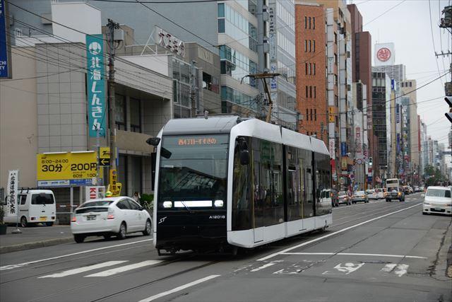 札幌市電 A1200_R.JPG