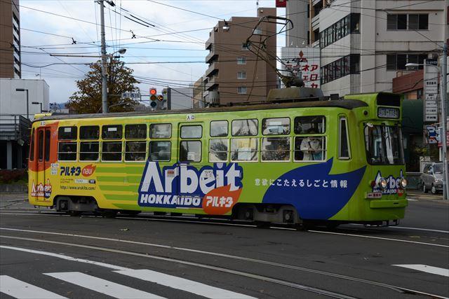 札幌市電 251_R.JPG
