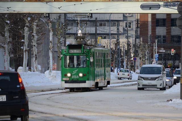 札幌市電 253冬3_R.JPG