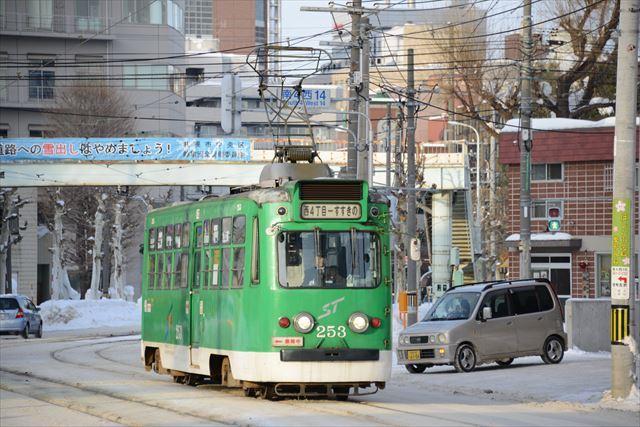 札幌市電 253実車冬2_R.JPG