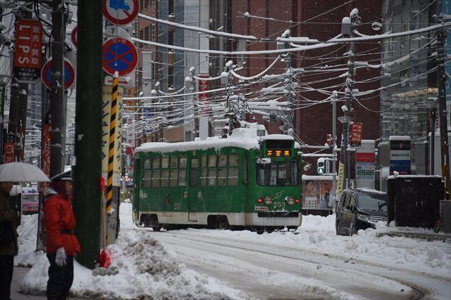 札幌市電 253実車冬_R.JPG