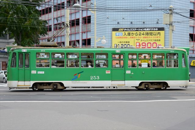 札幌市電 253実車_R.JPG