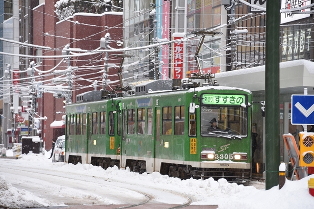 札幌市電11_R.jpg