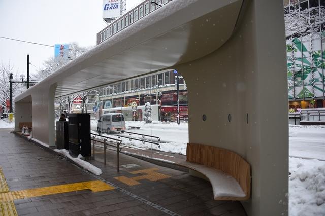 札幌市電12_R.jpg