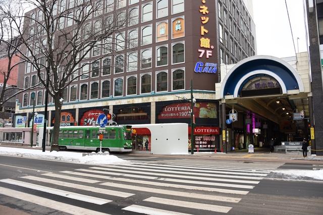 札幌市電14_R.jpg