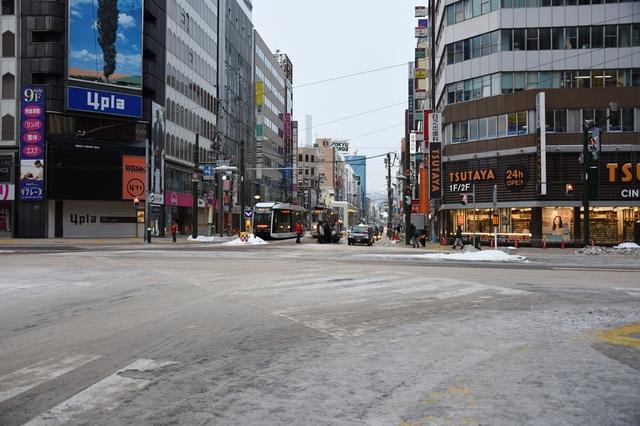 札幌市電2_R.jpg
