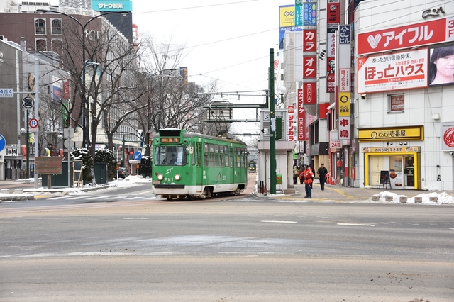 札幌市電4_R.jpg