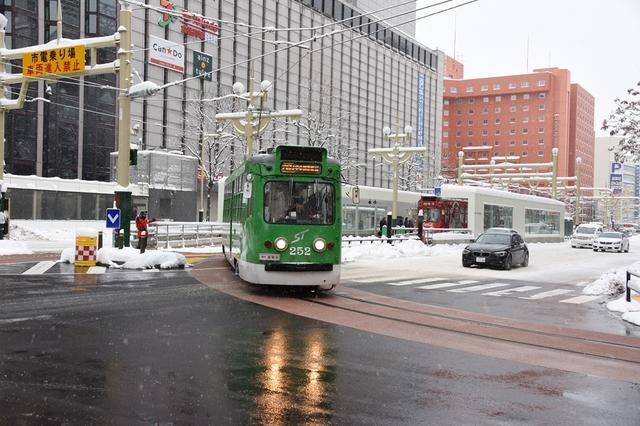札幌市電6_R.jpg