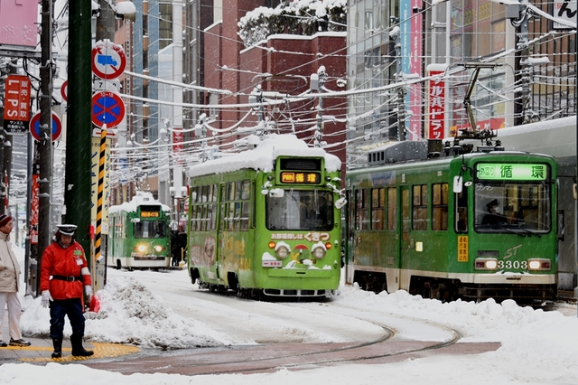札幌市電8_R.jpg