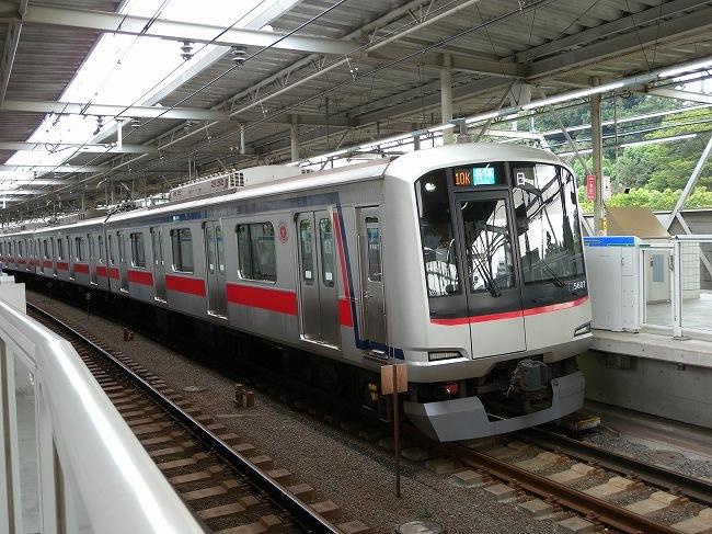 東横線.jpg