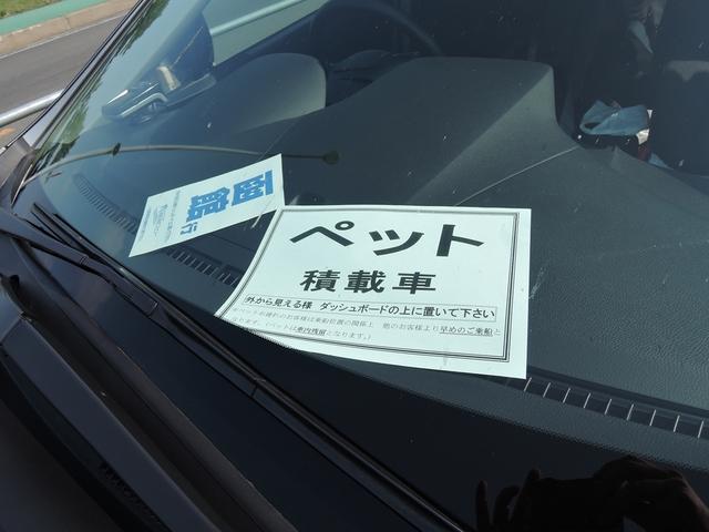 津軽海峡フェリー1_R.jpg